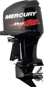250HP OptiMax ProXS TwoStroke_Port