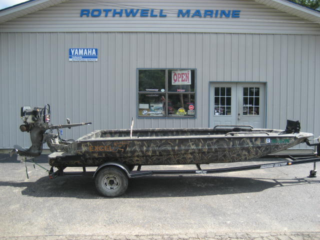 Inventory | Product categories | Rothwell Marine