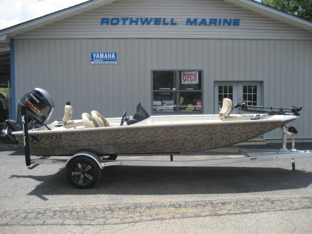 Products | Rothwell Marine