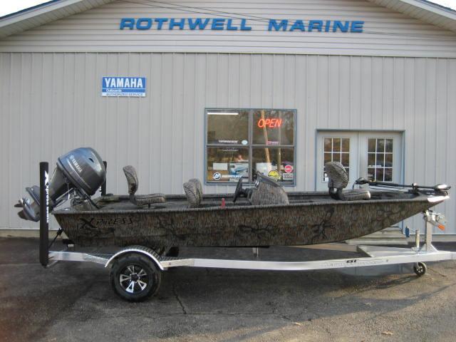 Products | Rothwell Marine